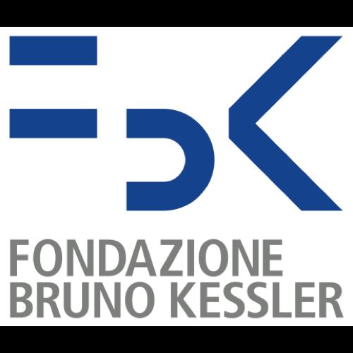 FBK — Fondazione Bruno Kessler